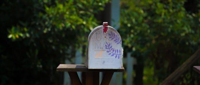 aweber vs mailchimp 2018