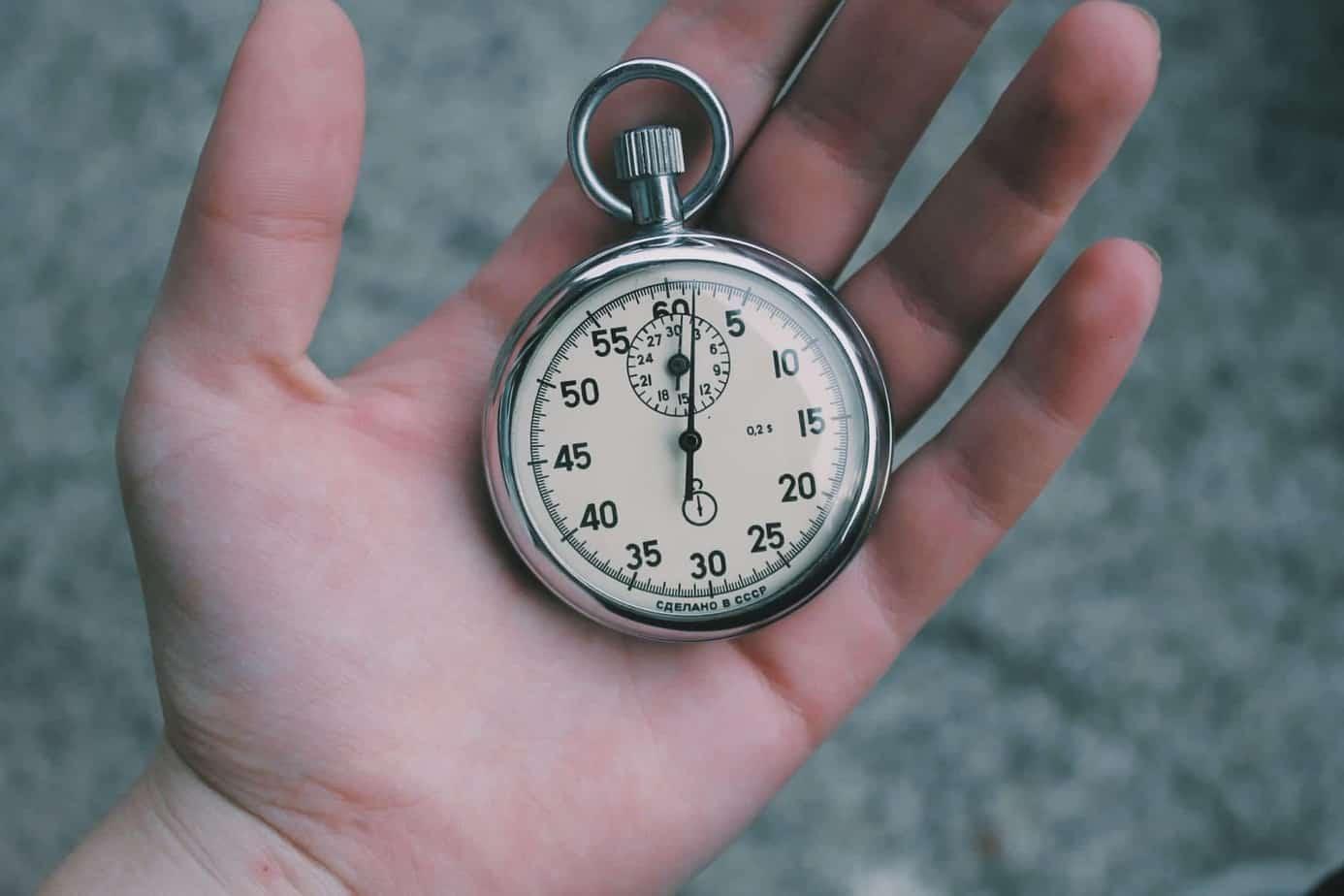 how to make WordPress faster