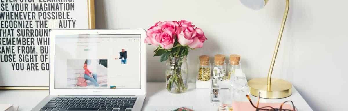 how to start a blog under $30