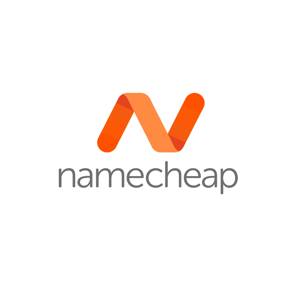 NameCheap Best Email Hosting Malaysia 2018