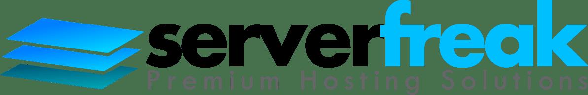 ServerFreak Best Email Hosting Malaysia 2018