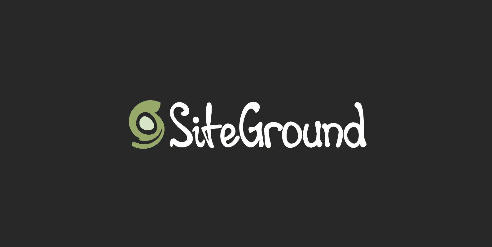 SiteGround Best Email Hosting Malaysia 2018