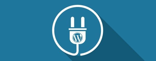 uninstall unwanted WordPress plugin