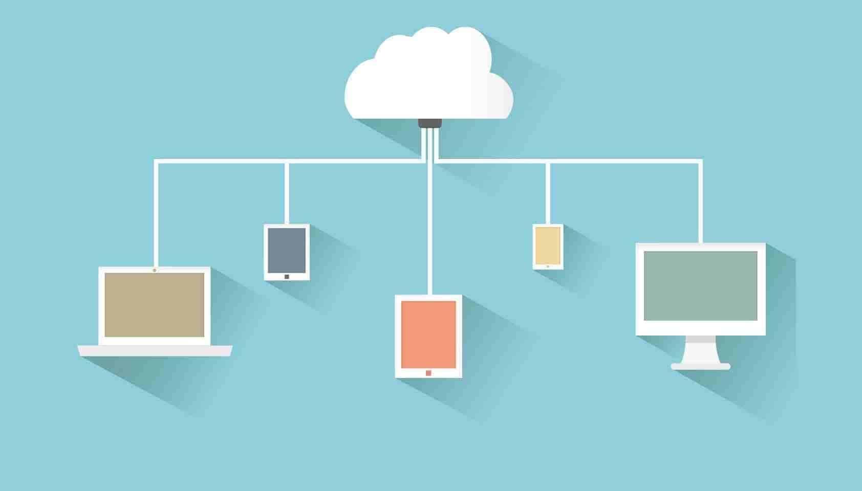 choose web hosting