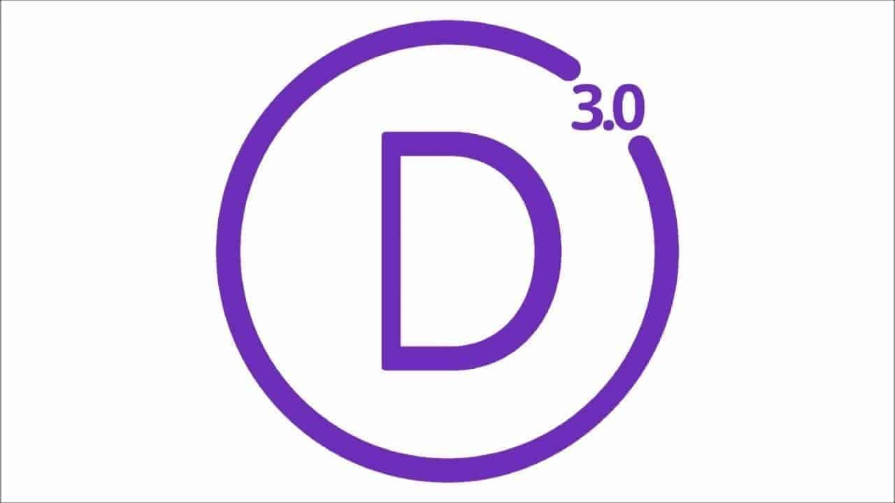 divi 3.0 review