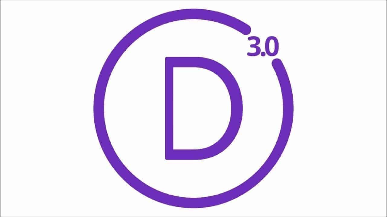 divi 3.0 review