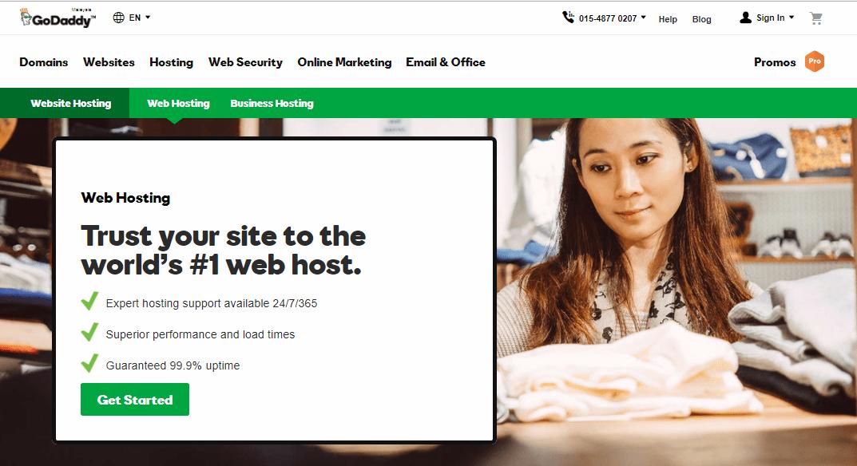 spustenie online dating Business
