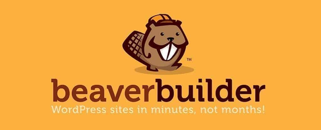 beaver builder review