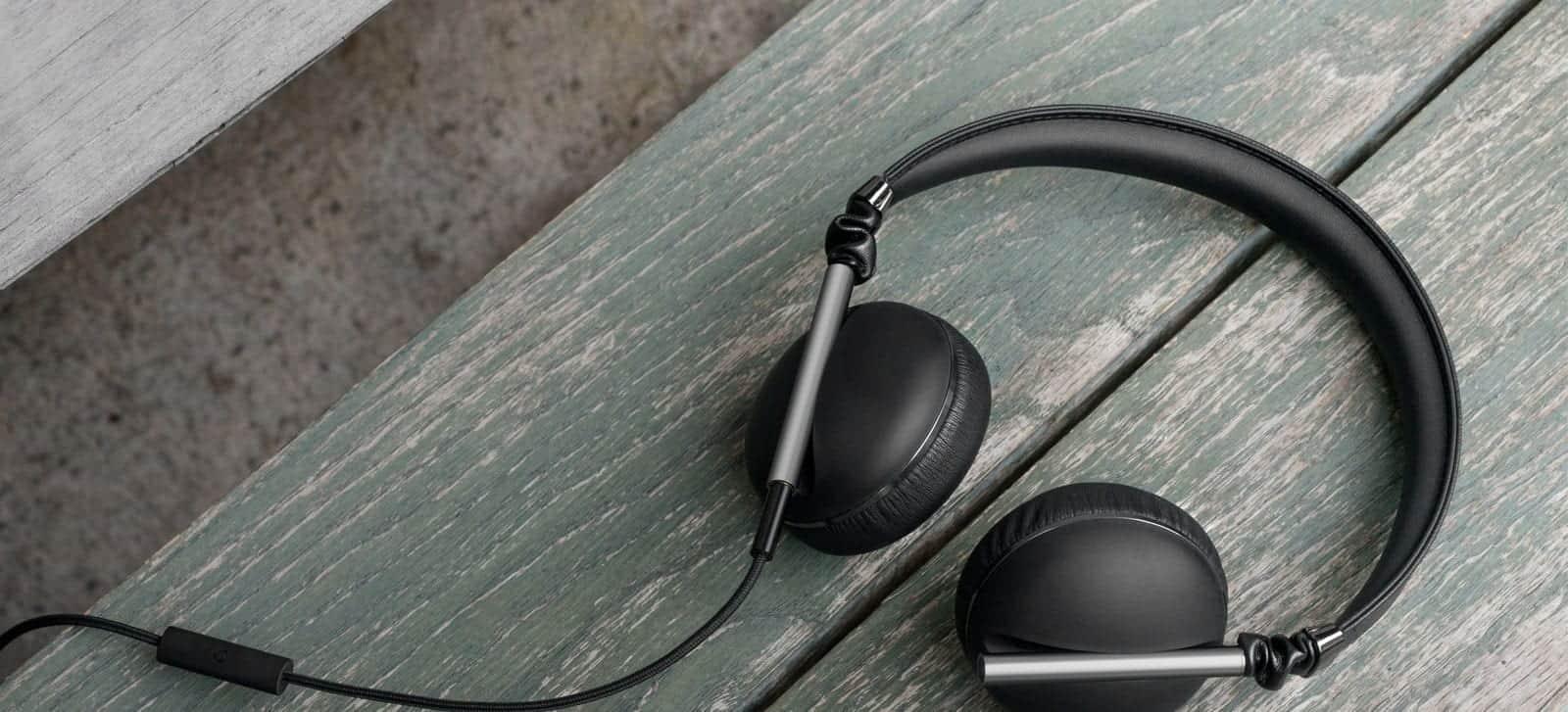 best podcasting headset