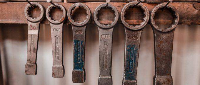 <thrive_headline click tho-post-8341 tho-test-52>KWFinder Alternative: Top 7 SEO Tools Compared</thrive_headline>