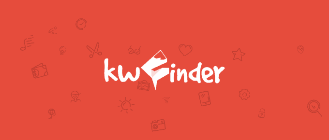 <thrive_headline click tho-post-8190 tho-test-48>KWFinder Review 2018 — Is KWFinder worth it?</thrive_headline>
