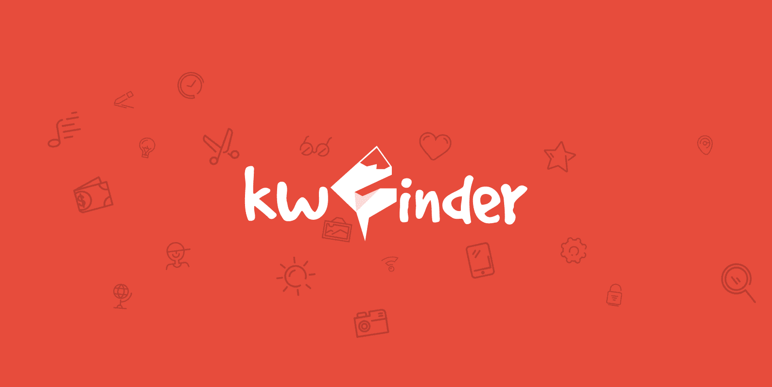 kwfinder review 2018