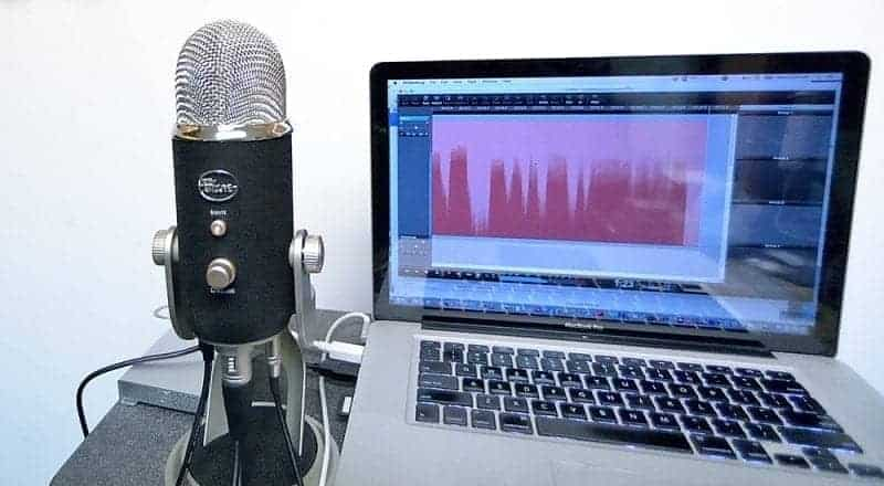best podcasting software 2018