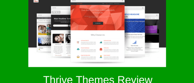 <thrive_headline click tho-post-8038 tho-test-49>Thrive Themes Review 2018: The Ultimate Review With 4,400+ Words</thrive_headline>