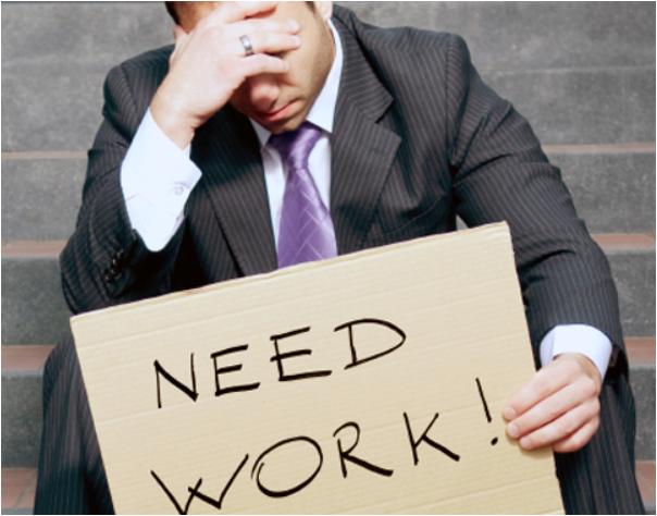 find freelance writing jobs