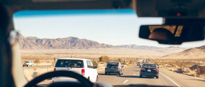 <thrive_headline click tho-post-8868 tho-test-68>3 Ways In Getting Traffic To Blog 2018</thrive_headline>