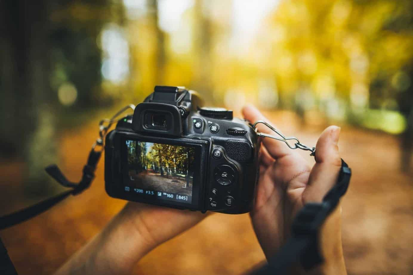 Photography, Digital Camera, Lens Price How to price a photography shoot