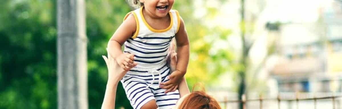 5 Side Hustle Ideas For Single Mums