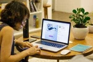 freelance business you can work from home