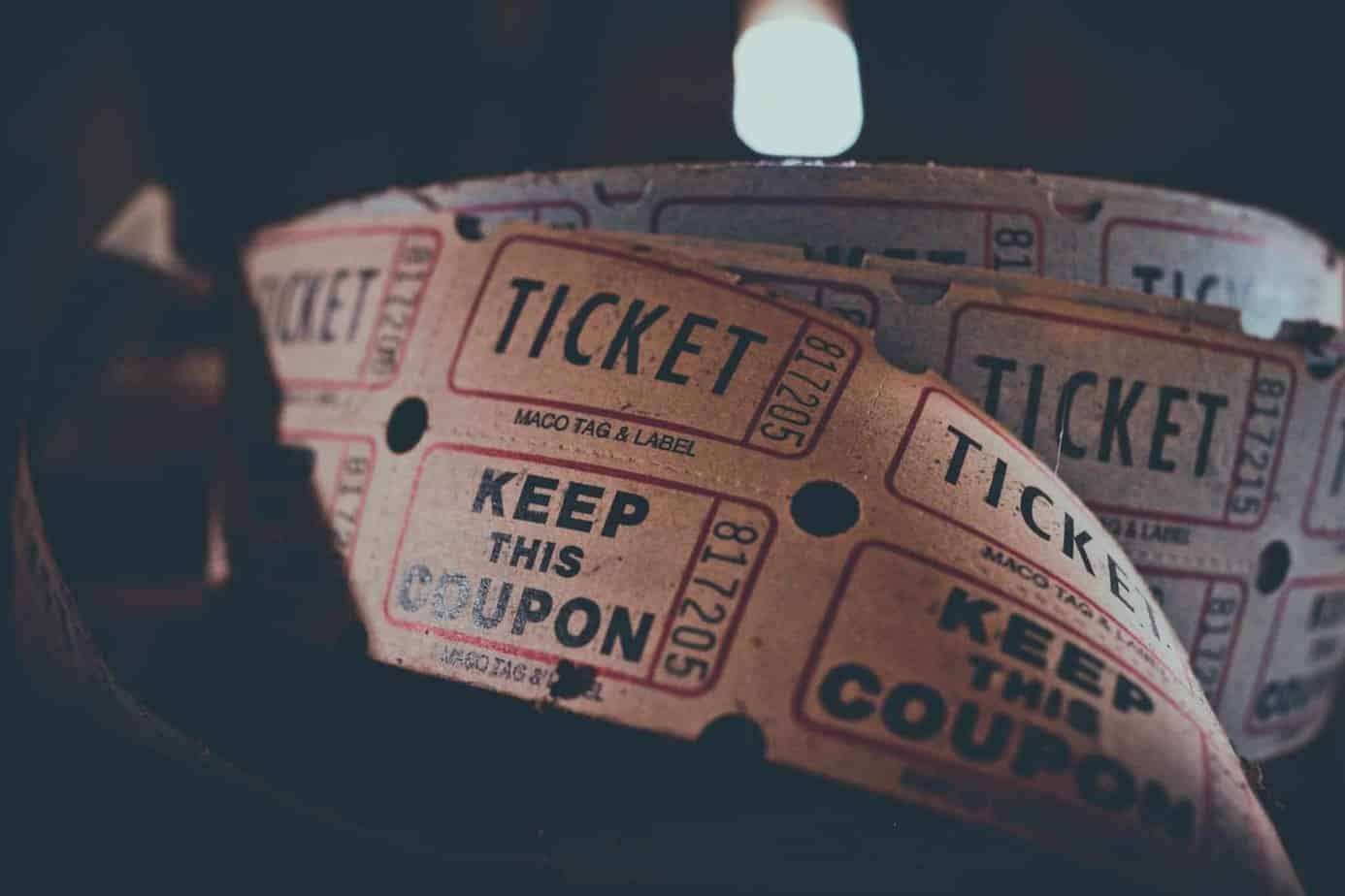 Affiliate Marketing: Promoting High Ticket Affiliate