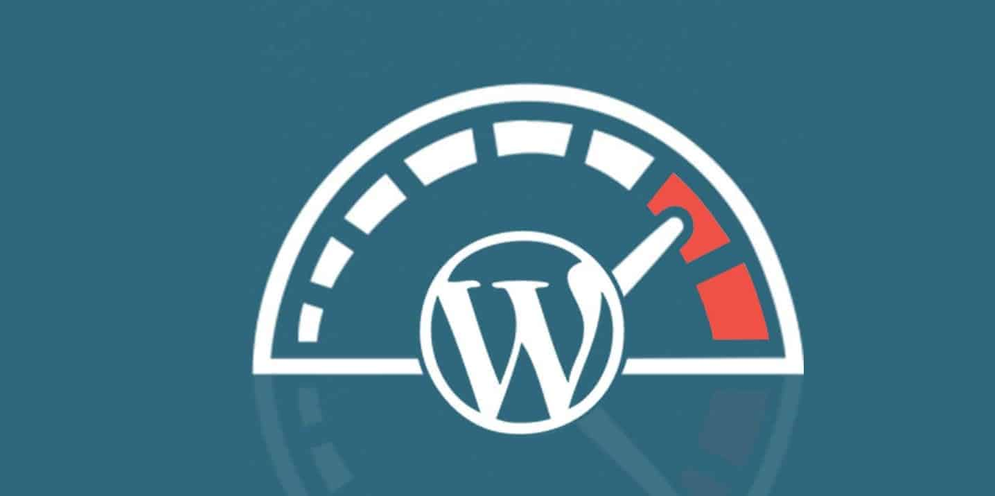Website-Loading-Speed How To Increase Traffic To Website? WordPress