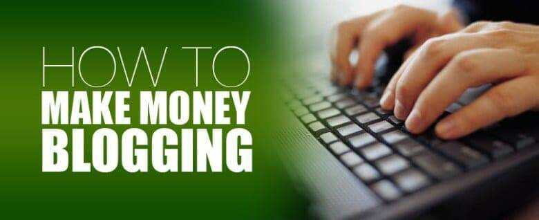 <thrive_headline click tho-post-9692 tho-test-110>6 Things You Need To Make Money From Blogging</thrive_headline>