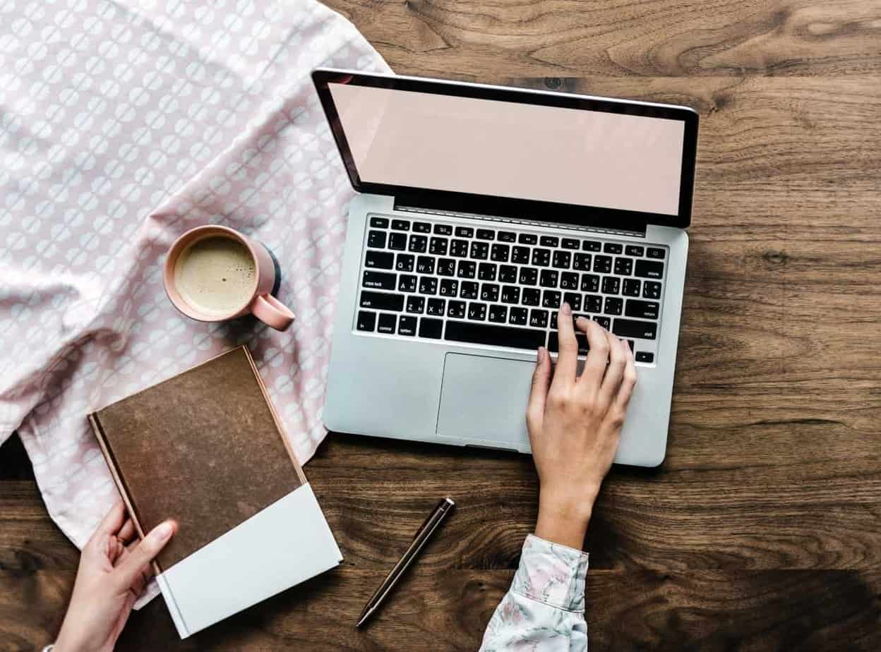 12 Website Development Tips For Newbie Bloggers
