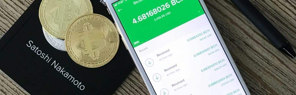 Best Bitcoin Wallet In Malaysia