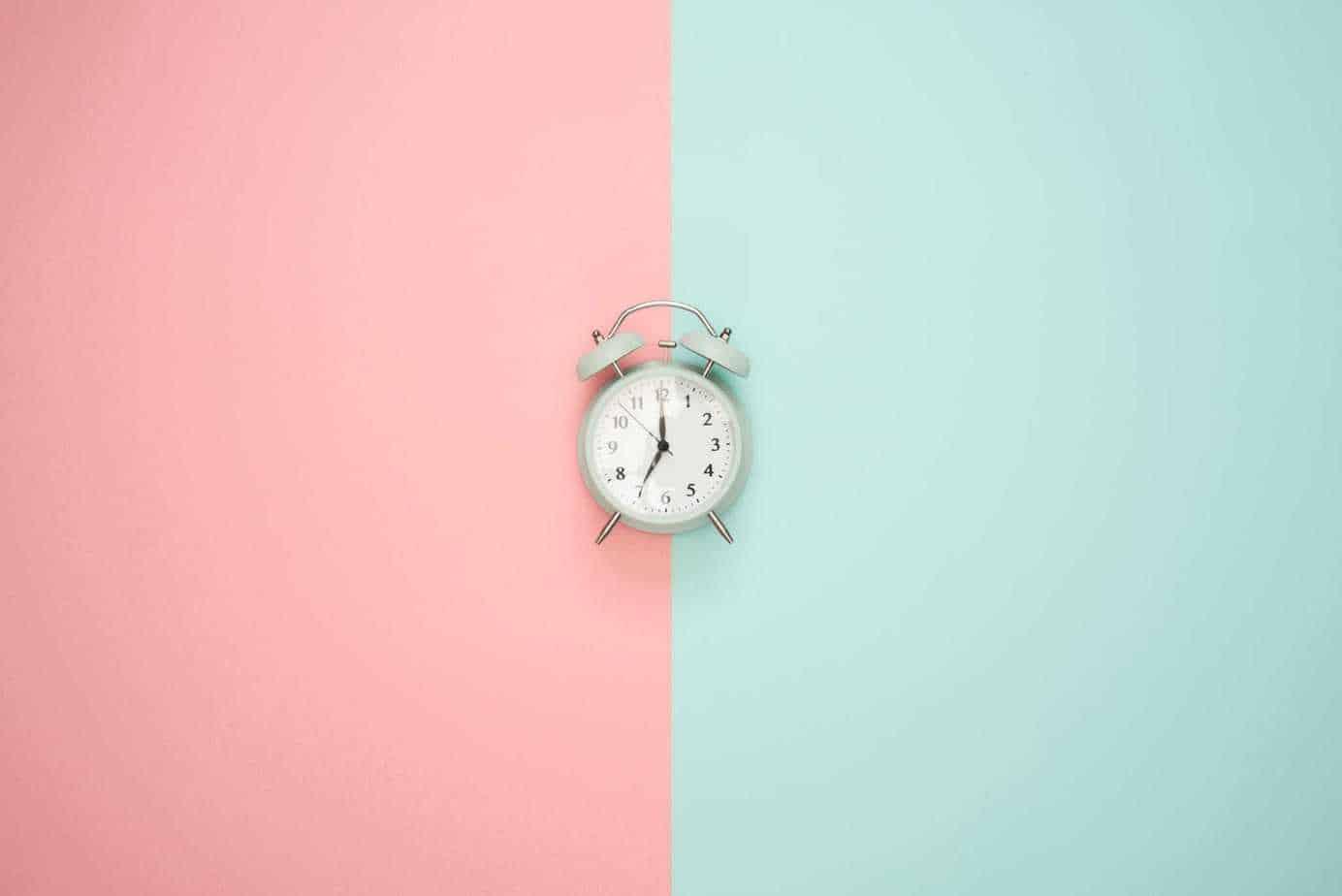 OptimizePress vs Thrive