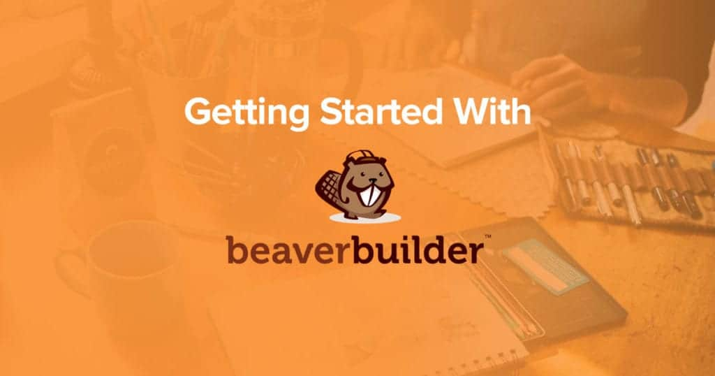 Church Website Builder: Top Paid And Free Website Builder Tool For Churches 5