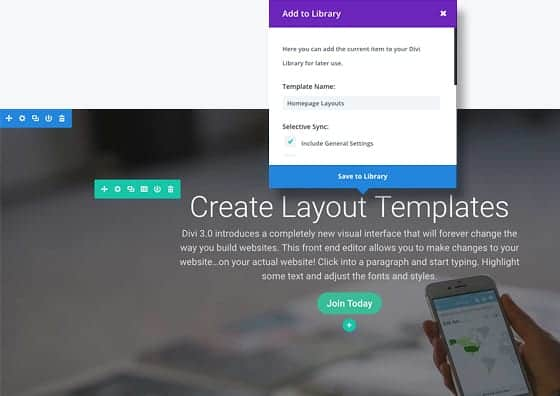 Divi Theme Review: Complete Review On Features and Divi Pricing 14