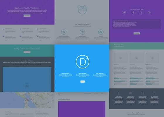 Divi Theme Review: Complete Review On Features and Divi Pricing 13