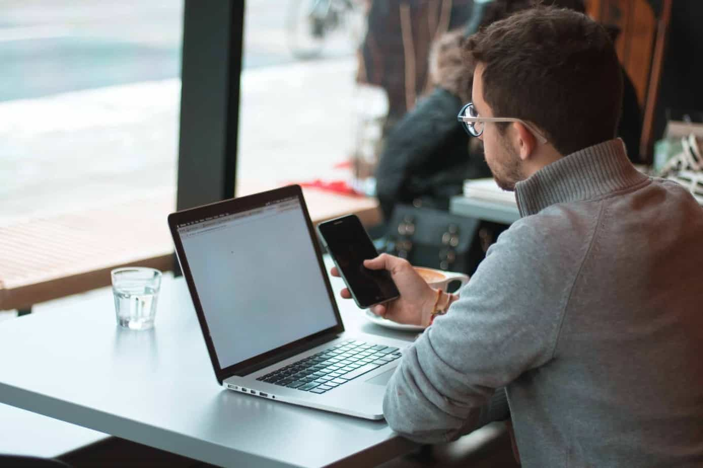 How To Increase Your Freelance Earnings In The Next 30 Days