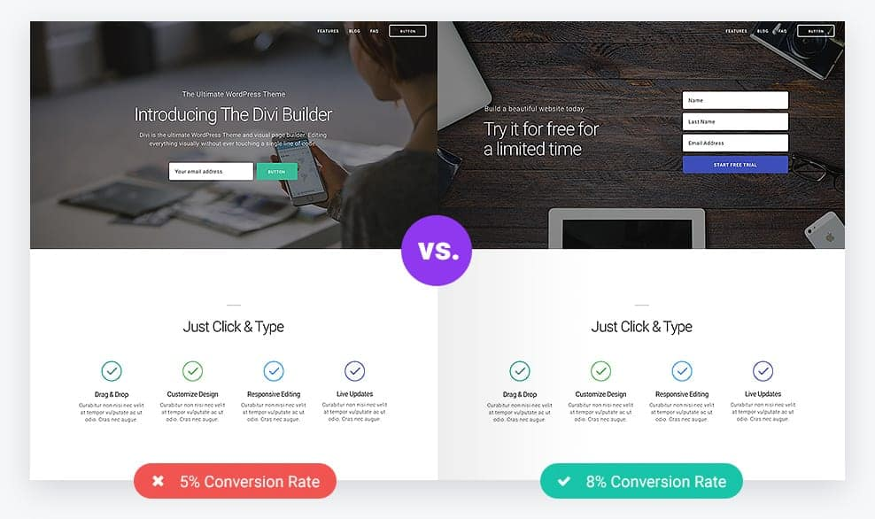 Divi Theme Review: Complete Review On Features and Divi Pricing 16