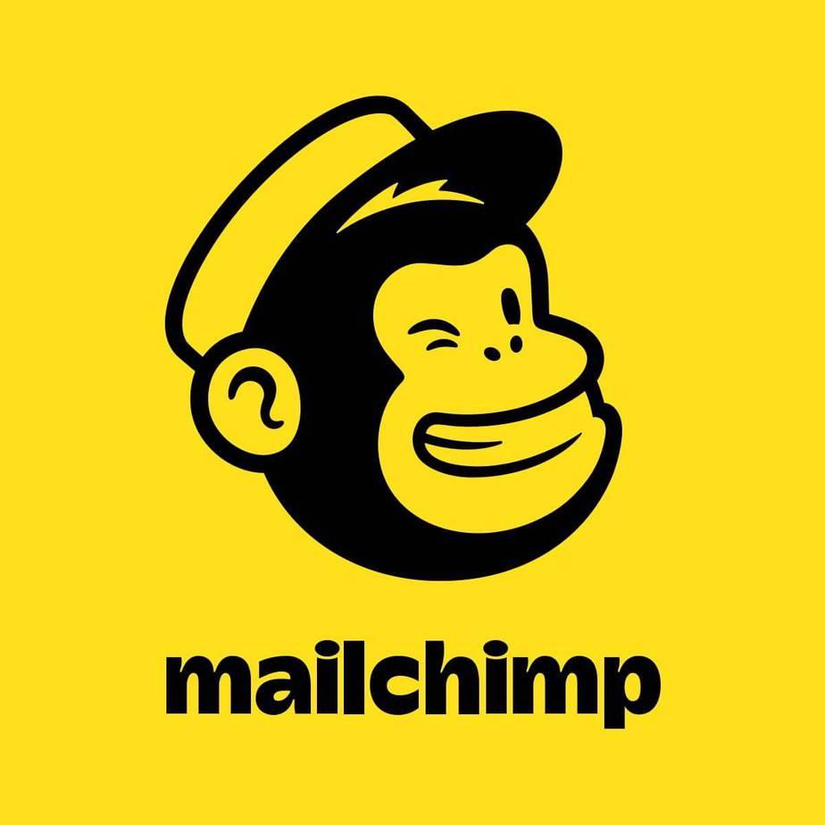 new MailChimp looks
