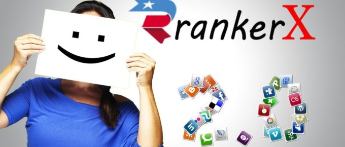 RankerX Review SEO Link Building Software