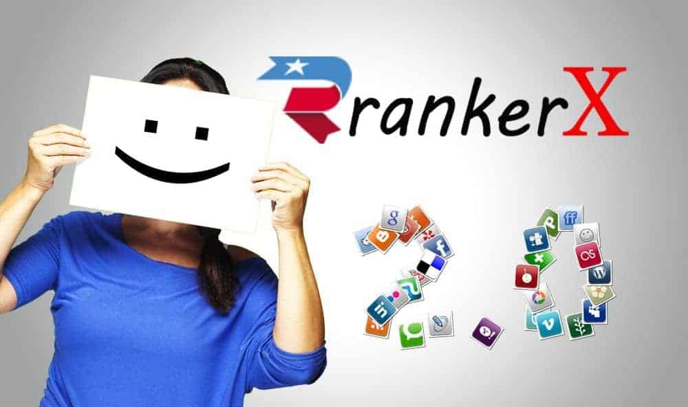 RankerX Review: Should I Get RankerX?