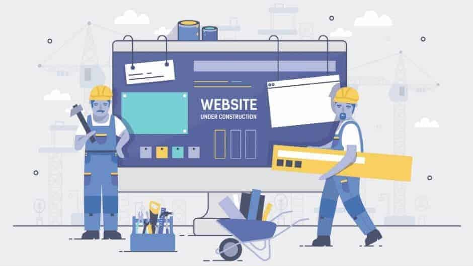 Church Website Builder: Top Paid And Free Website Builder Tool For Churches 1
