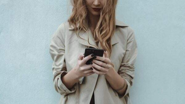 Finding Stalkers On Instagram App