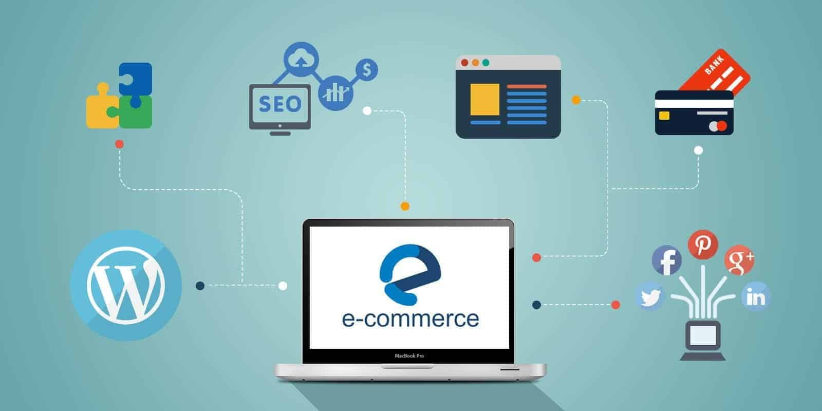 How To Make Money Online Using Google With eCommerce Site