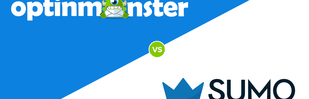 OptinMonster vs Sumo
