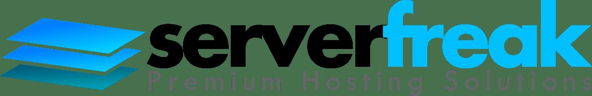 ServerFreaks Top Web Hosting Malaysia