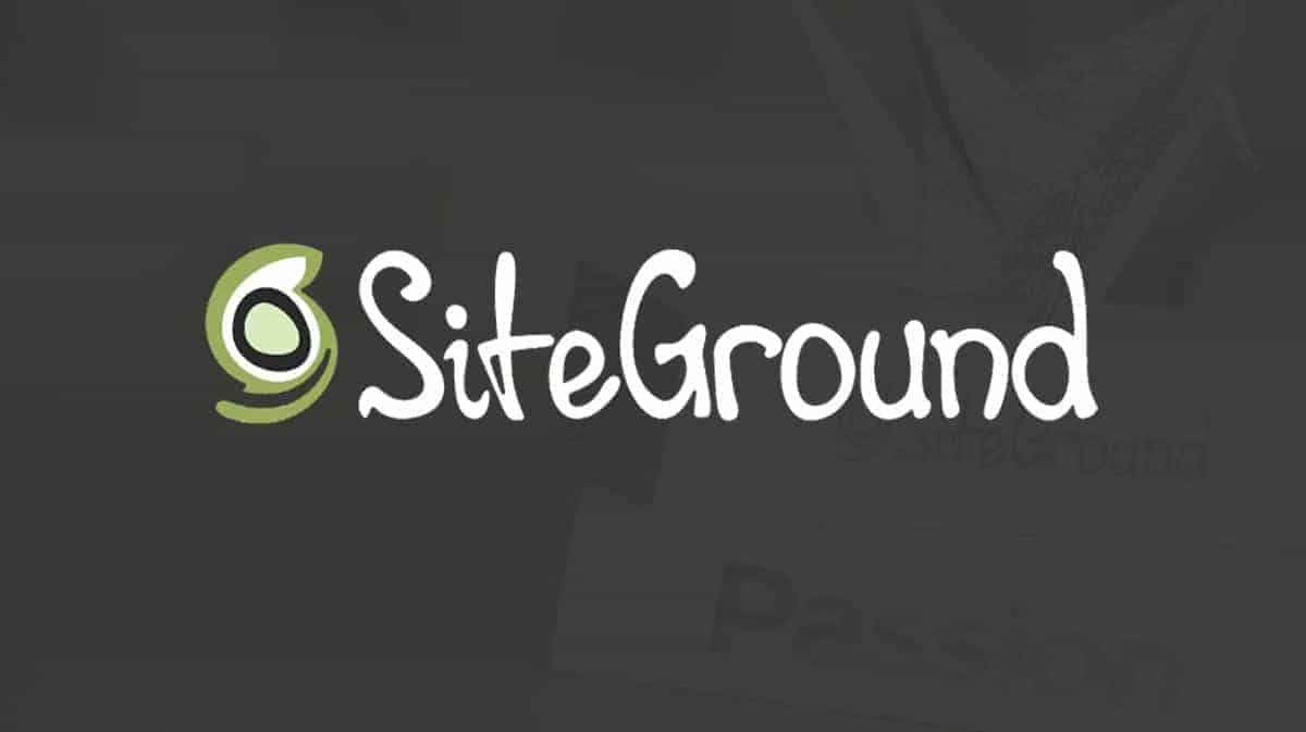 SiteGround-WP-Engine-Competitors WP Engine Competitors: 5 WP Engine Alternatives That Are Better Than WP Engine (ouch!) WordPress