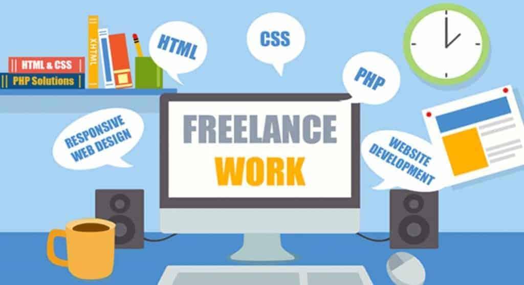 Become Website Designer Without Coding Skills