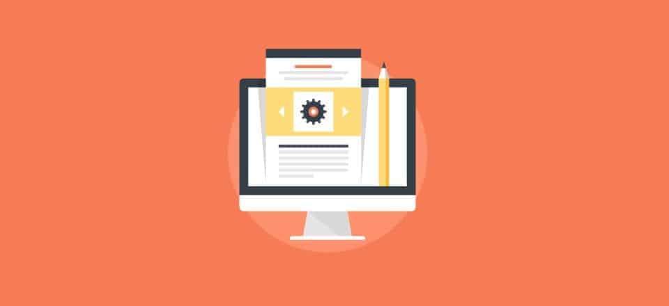 Blog Management Using Thrive Membership
