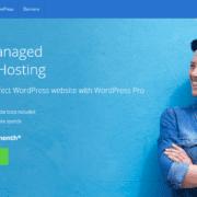 BlueHost WordPress Pro Hosting Review: Is this the best managed WordPress hosting? Blog Online Marketing WordPress
