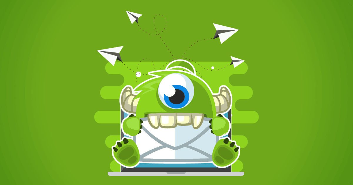 OptinMonster LeadPages Competitor