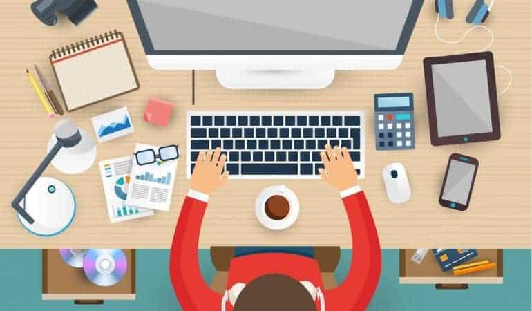 Thrive Membership No Coding Skills Required