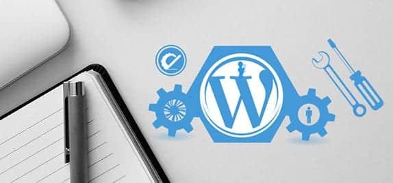 WordPress Support Thrive Membership