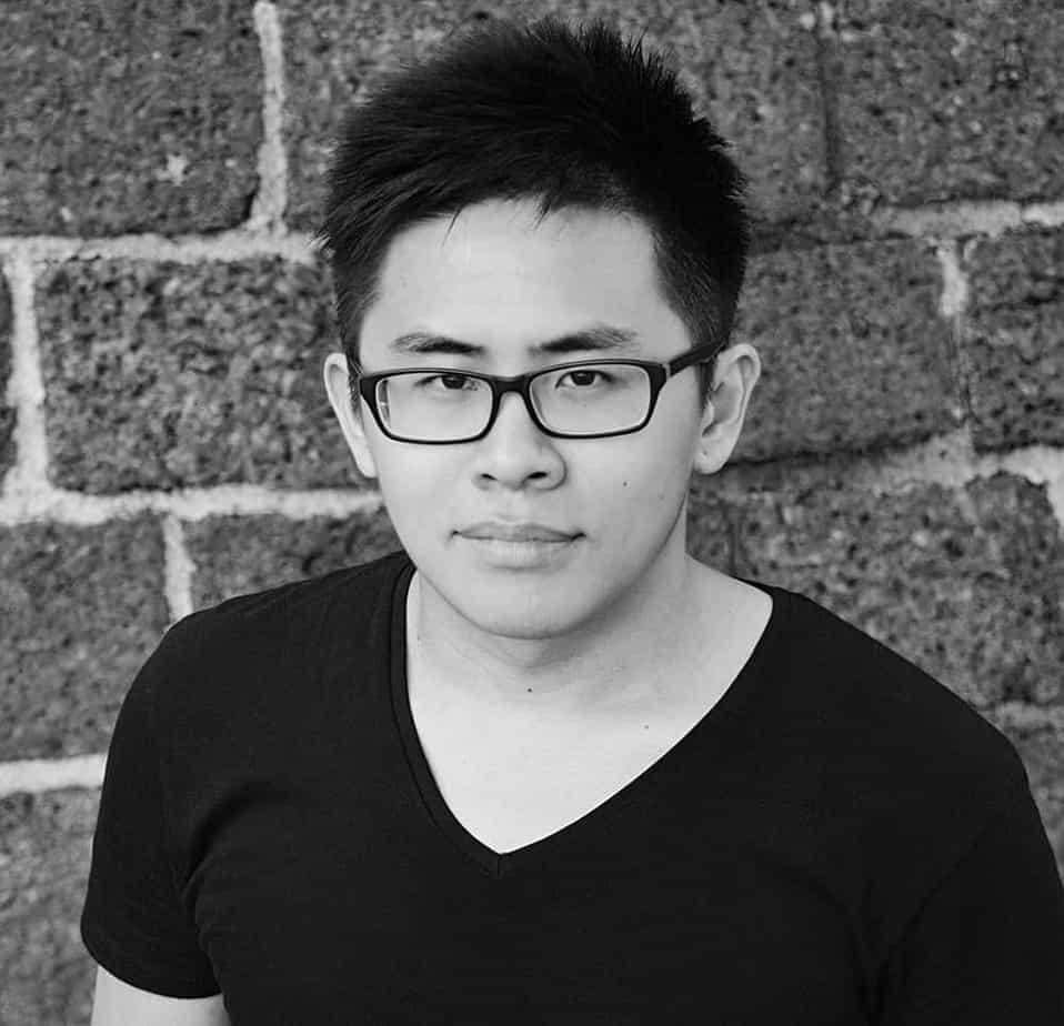 Ask Aaron Lee Social Media Blog